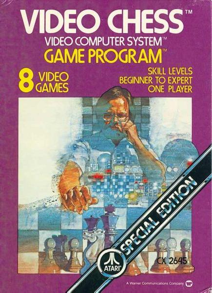 For more Atari 2600 box arts, check out Wikia Gaming site .