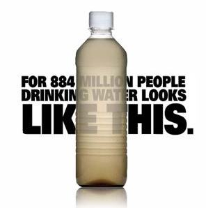 http://www.amid.com/images/dirty_drinking_water.jpg
